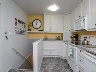 Photo 23: 2445 S Island Hwy in CAMPBELL RIVER: CR Willow Point House for sale (Campbell River)  : MLS®# 833297