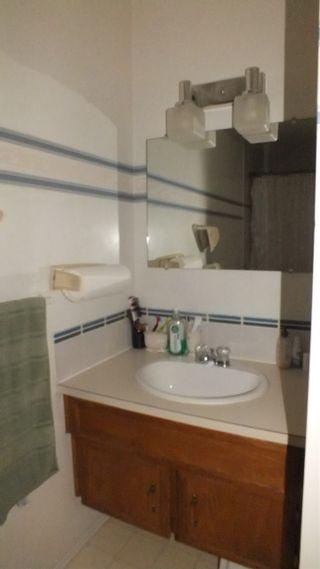 Photo 10: 11143 51 Street in Edmonton: Zone 09 House Half Duplex for sale : MLS®# E4238959