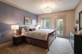 Photo 23: 38 Spring Willow Way SW in Calgary: Springbank Hill Detached for sale : MLS®# A1118248
