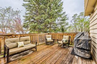 Photo 48: 335 Woodpark Place SW in Calgary: Woodlands Detached for sale : MLS®# A1110869