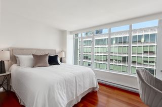 Photo 6: PH3202 610 GRANVILLE STREET in Vancouver: Downtown VW Condo for sale (Vancouver West)  : MLS®# R2604994