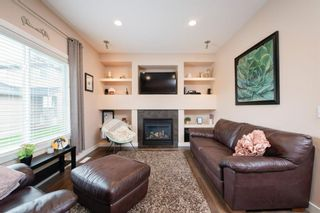 Photo 8: 418 Ranch Ridge Meadow: Strathmore Row/Townhouse for sale : MLS®# A1116652