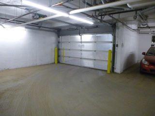 Photo 38: 305 10006 83 Avenue in Edmonton: Zone 15 Condo for sale : MLS®# E4255743