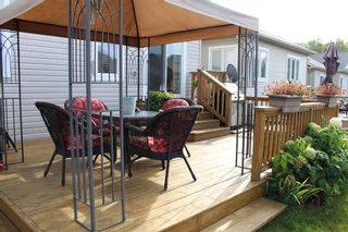 Photo 38: 649 Prince Of Wales Drive in Cobourg: House for sale : MLS®# 510851253