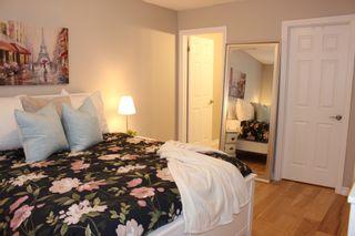 Photo 21: 708 Ontario Street in Cobourg: Condo for sale : MLS®# X5219884