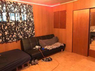 Photo 16: 6313 96 Street in Edmonton: Zone 17 House for sale : MLS®# E4252744