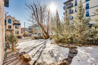Photo 35: 1601 21 Avenue SW in Calgary: Bankview Semi Detached for sale : MLS®# A1078206