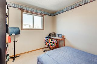 Photo 15: 382 Tuscany Drive NW in Calgary: Tuscany Detached for sale : MLS®# A1069090
