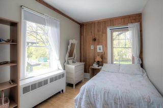 Photo 28: 280 Harvard Avenue in Winnipeg: Crescentwood Residential for sale (1C)  : MLS®# 202113262