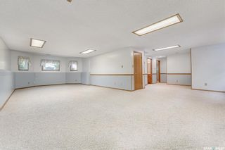 Photo 31: 78 Lewry Crescent in Moose Jaw: VLA/Sunningdale Residential for sale : MLS®# SK865208