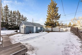 Photo 24: 8828 34 Avenue NW in Calgary: Bowness Detached for sale : MLS®# A1075550