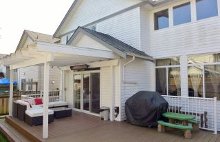 """Photo 20: 14955 58A Avenue in Surrey: Sullivan Station House for sale in """"Sullivans Meadow"""" : MLS®# R2154924"""