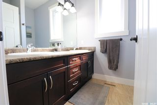 Photo 13: 3 MacDonnell Court in Battleford: Residential for sale : MLS®# SK849471