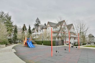 "Photo 19: 208 6833 VILLAGE GREEN in Burnaby: Highgate Condo for sale in ""CARMEL"" (Burnaby South)  : MLS®# R2027961"
