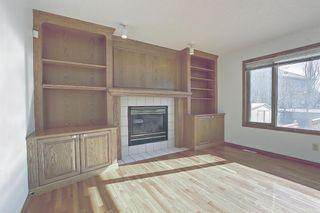 Photo 6: 239 Hidden Valley Landing NW in Calgary: Hidden Valley Detached for sale : MLS®# A1108201