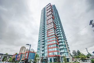 FEATURED LISTING: 705 - 6658 DOW Avenue Burnaby