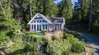 Photo 25: 2470 Lighthouse Point Rd in Sooke: Sk French Beach House for sale : MLS®# 867503