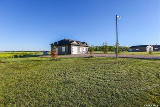 Photo 44: Knight Acreage in Laird: Residential for sale (Laird Rm No. 404)  : MLS®# SK867380