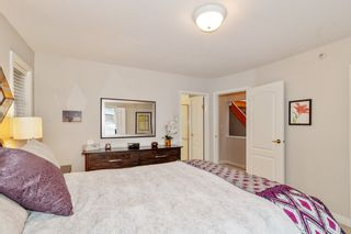 Photo 13: 1821 W 11TH Avenue in Vancouver: Kitsilano Townhouse for sale (Vancouver West)  : MLS®# R2586035