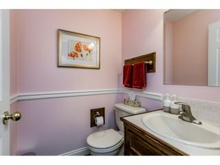 """Photo 8: 823 OLD LILLOOET Road in North Vancouver: Lynnmour Townhouse for sale in """"LYNNMOUR VILLAGE"""" : MLS®# R2111027"""