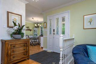Photo 12: 1647 Foxxwood Dr in Comox: CV Comox (Town of) House for sale (Comox Valley)  : MLS®# 882588