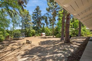 Photo 28: POINT LOMA House for sale : 4 bedrooms : 420 Silvergate Ave in San Diego