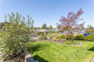 Photo 2: 2946 WILLBAND Street in Abbotsford: Central Abbotsford House for sale : MLS®# R2570208