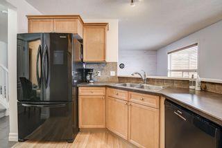Photo 16: 153 WOODBEND Way: Fort Saskatchewan House for sale : MLS®# E4227611