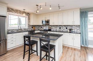 Photo 10: 7312 86 Avenue in Edmonton: Zone 18 House for sale : MLS®# E4248681