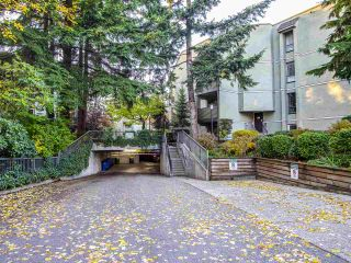 """Photo 24: 310 1210 PACIFIC Street in Coquitlam: North Coquitlam Condo for sale in """"Glenview Manor"""" : MLS®# R2521391"""