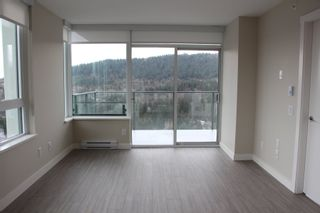 Photo 5:  in Coquitlam: Uptown Condo for rent : MLS®# AR007A