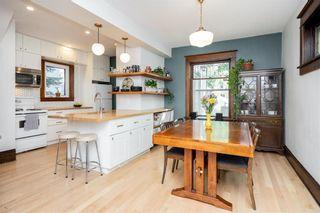 Photo 9: 997 Sherburn Street in Winnipeg: Sargent Park Residential for sale (5C)  : MLS®# 202022755