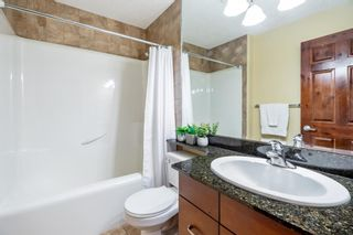 Photo 29: 218 Valley Crest Court NW in Calgary: Valley Ridge Detached for sale : MLS®# A1101565
