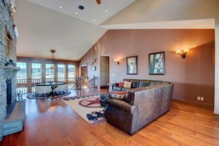 Photo 7: 85 Hacienda Estates in Rural Rocky View County: Rural Rocky View MD Detached for sale : MLS®# A1051097