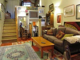 Photo 2: C5 238 10TH Ave in Studio 10: Mount Pleasant VE Home for sale ()  : MLS®# V863034