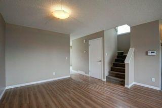 Photo 8: 187 Carmel Close NE in Calgary: Monterey Park Detached for sale : MLS®# A1138813