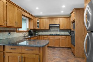 Photo 5: 760 Rossmore Avenue: West St Paul Residential for sale (R15)  : MLS®# 202119907