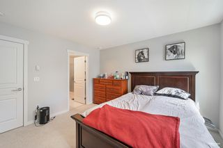 """Photo 15: 65 5550 ADMIRAL Way in Ladner: Neilsen Grove Townhouse for sale in """"Fairwinds at Hampton Cove"""" : MLS®# R2603931"""