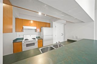 Photo 12: 802 5288 MELBOURNE Street in Vancouver: Collingwood VE Condo for sale (Vancouver East)  : MLS®# R2568972
