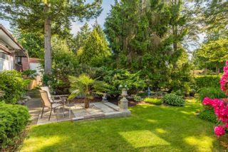 Photo 31: 1934 127A STREET in Surrey: Crescent Bch Ocean Pk. House for sale (South Surrey White Rock)  : MLS®# R2611567