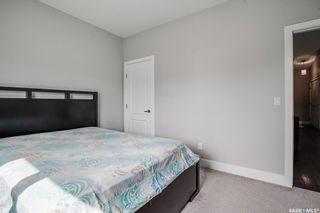 Photo 18: 910 Glacial Shores Manor in Saskatoon: Evergreen Residential for sale : MLS®# SK822177