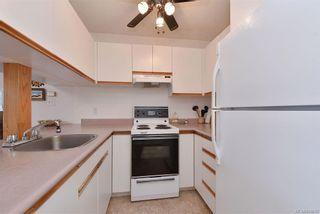 Photo 9: 305 848 Esquimalt Rd in Esquimalt: Es Old Esquimalt Condo for sale : MLS®# 834042