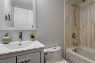 "Photo 16: 1004 1155 SEYMOUR Street in Vancouver: Downtown VW Condo for sale in ""BRAVA"" (Vancouver West)  : MLS®# R2327629"