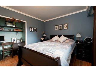 Photo 5: 358 E 22ND ST in North Vancouver: Central Lonsdale House for sale : MLS®# V1000220