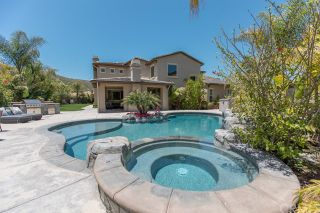 Photo 46: 29320 Via Zamora in San Juan Capistrano: Residential for sale (OR - Ortega/Orange County)  : MLS®# OC19122583