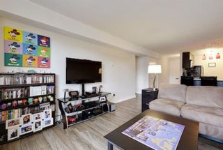 Photo 15: 510 519 17 Avenue SW in Calgary: Cliff Bungalow Apartment for sale : MLS®# A1092264