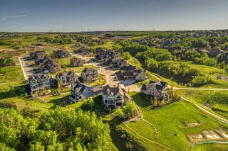 Main Photo: 218 Mystic Ridge Park SW in Calgary: Springbank Hill Residential Land for sale : MLS®# A1090576