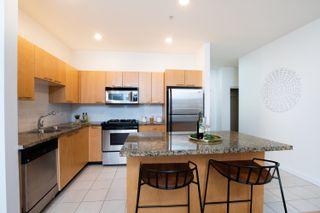 Photo 10: 106 1175 55 STREET in Delta: Tsawwassen Central Condo for sale (Tsawwassen)  : MLS®# R2607071