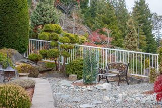Photo 45: 3540 Ocean View Cres in COBBLE HILL: ML Cobble Hill House for sale (Malahat & Area)  : MLS®# 828780