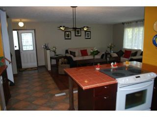 Photo 16: 50 Hume Street in WINNIPEG: Maples / Tyndall Park Residential for sale (North West Winnipeg)  : MLS®# 1115614
